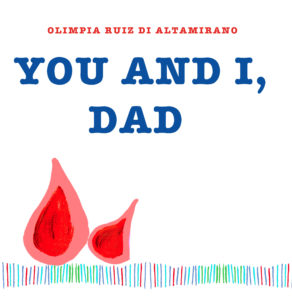 You and I, Dad