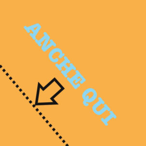 Incolla questo libro. Un activity book ispirato ai principi del materiali Montessori