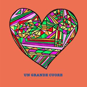 Strappa questo libro. Come insegnare ai bambini l'amore per i libri?