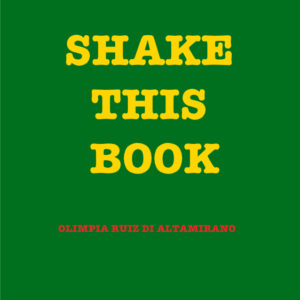 Shake this book, it's fun!