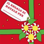 Questa immagine ha l'attributo alt vuoto; il nome del file è Il-regalo-di-Natale-per_COLORI-1-150x150.jpeg