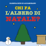Questa immagine ha l'attributo alt vuoto; il nome del file è Chi-fa-lalbero-di-Natale-1-150x150.jpeg