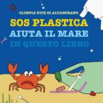 Questa immagine ha l'attributo alt vuoto; il nome del file è SOS-Plastica_Aiuta-il-mare-150x150.jpeg