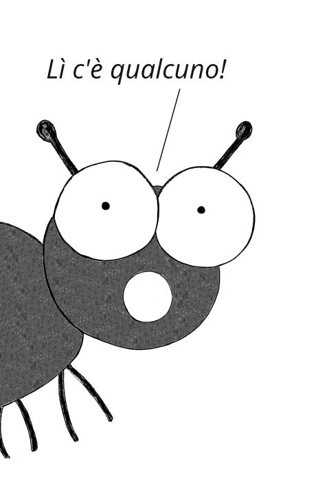Il libro con le puzzette - Un libro divertente per bambini